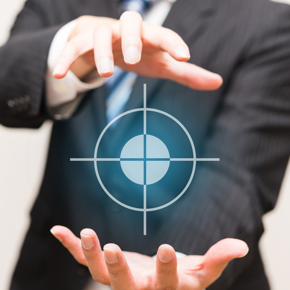 SP(セールスプロモーション)広告が持つ3つの特徴を解説